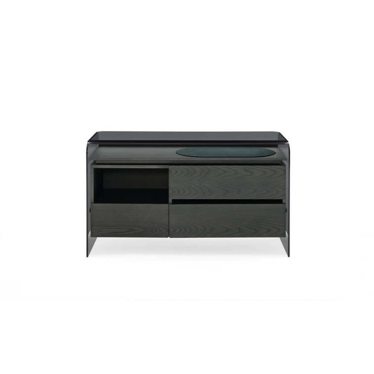 Gallotti&Radice Holly chest of drawers