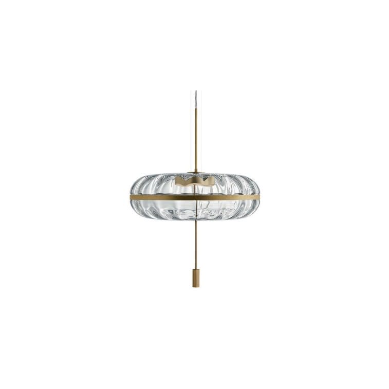 Gallotti&Radice Jolie suspension lamp