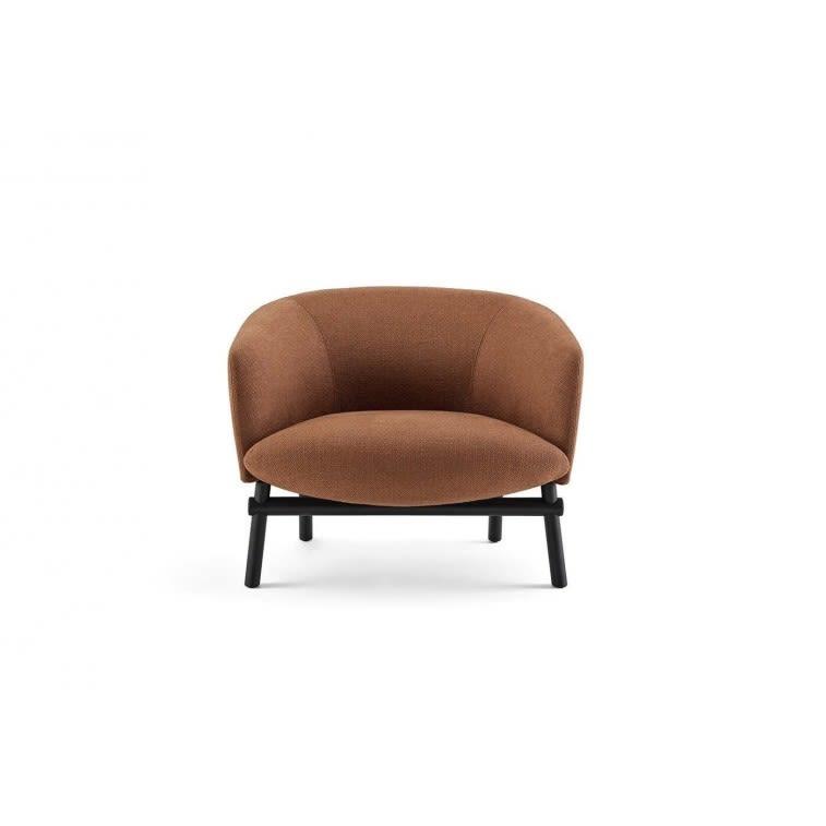 Gallotti&Radice Livre armchair
