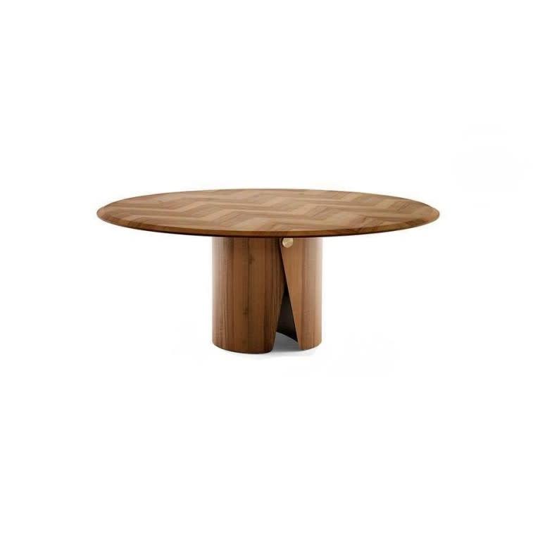 Gallotti&Radice Manto table