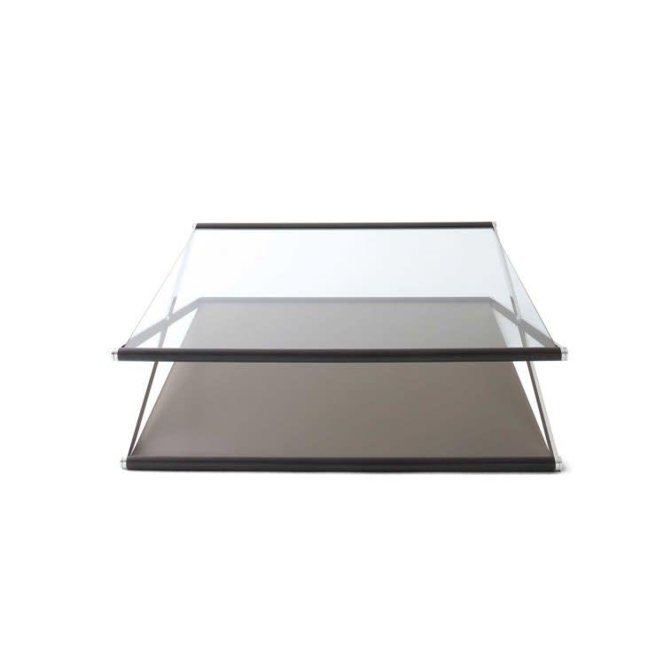 Gallotti&Radice Nox side table