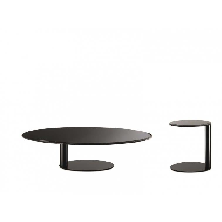 Gallotti&Radice Oto Mini side table