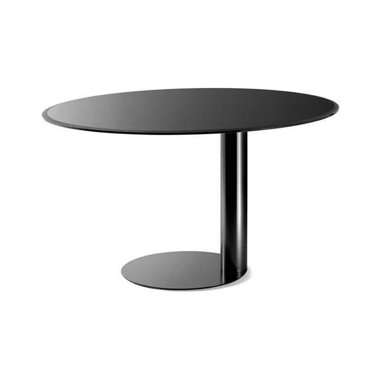 Gallotti&Radice Oto table