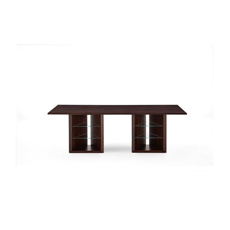 Gallotti&Radice Prism desk