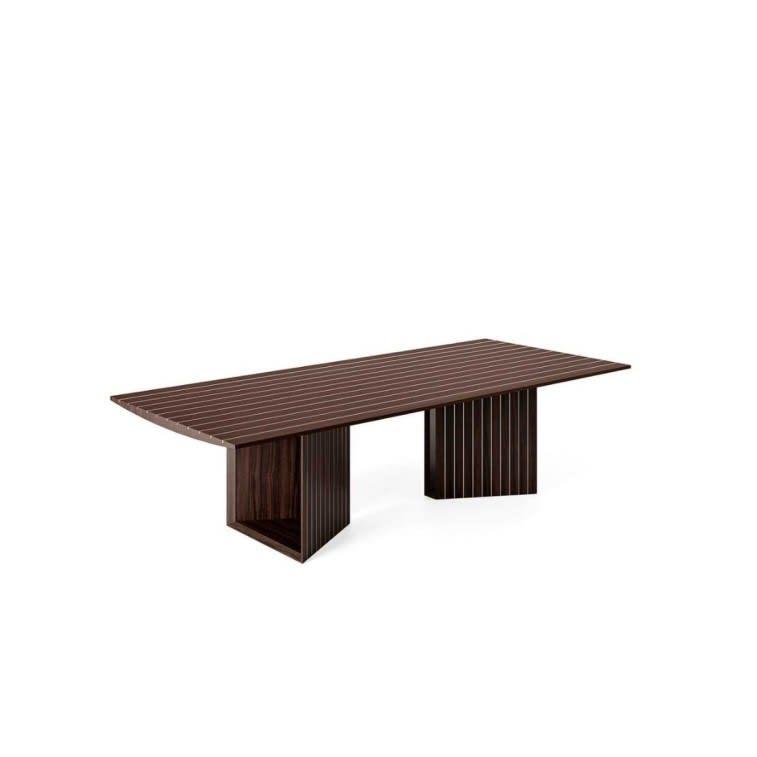 Gallotti&Radice Prism table