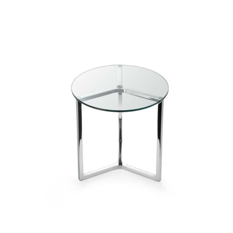 Gallotti&Radice Raj 2 side table