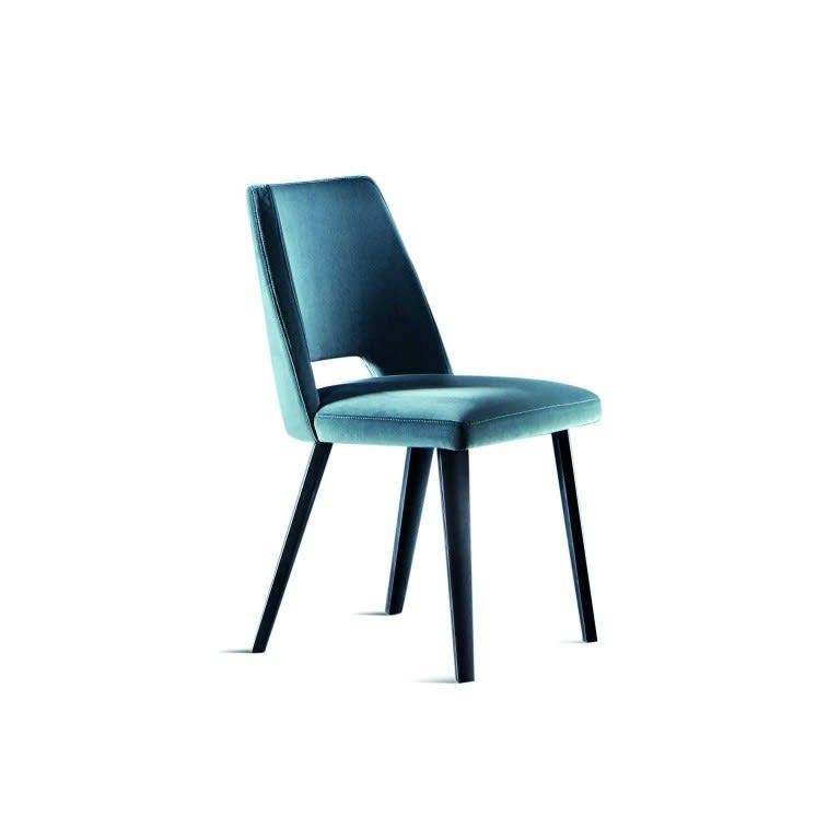 Gallotti&Radice Thea chair