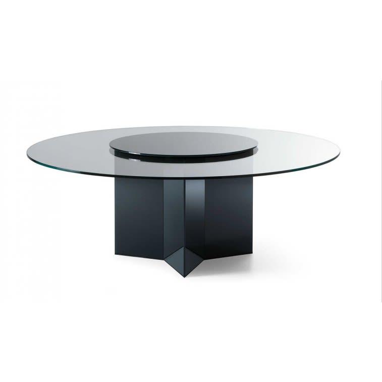 Gallotti&Radice Yol table