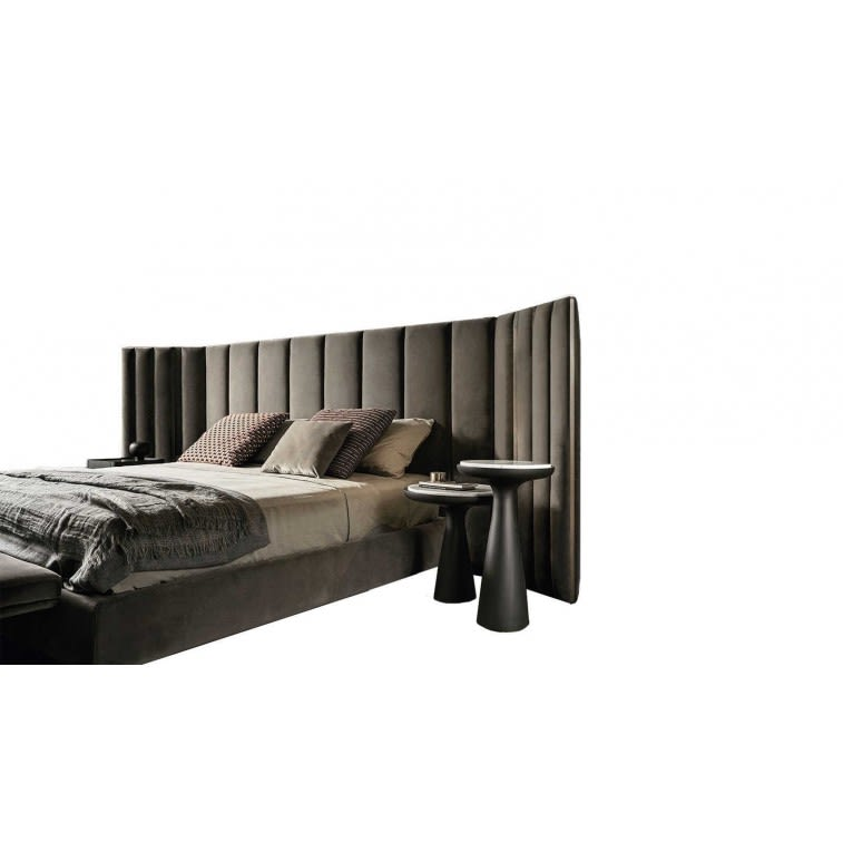 Gallotti&Radice Yuki bed