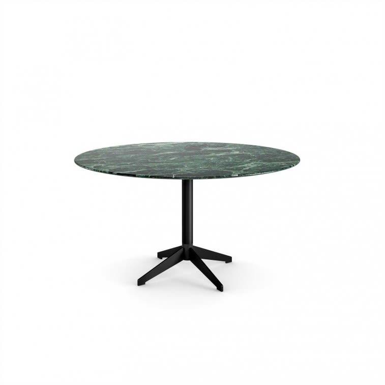 Gallotti&Radice Zen Black table