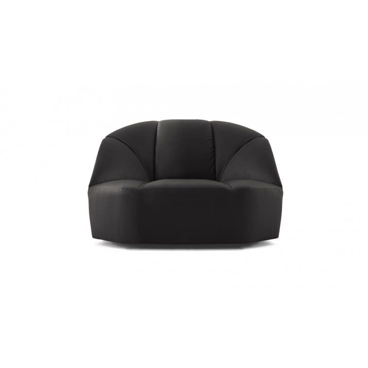 Gallotti&Radice Cloud armchair