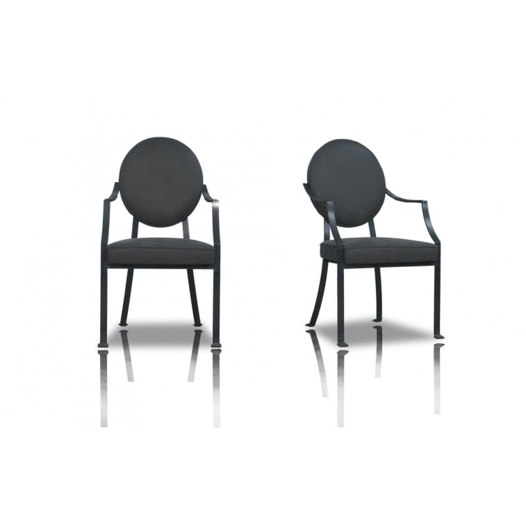 4624-Gambretta-Chair