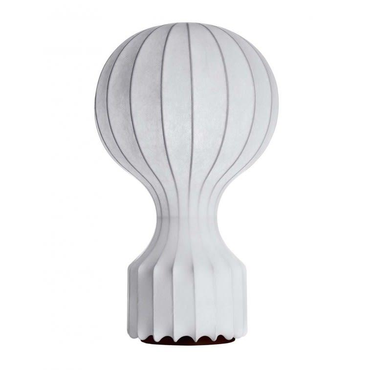 flos gatto table lamp castiglioni