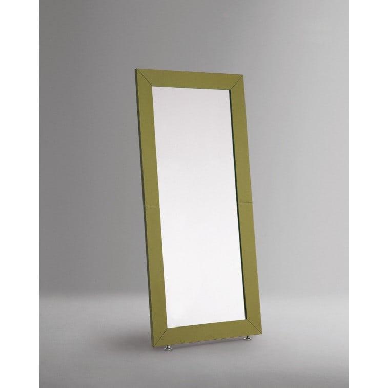 Gigas-Mirror-Poltrona Frau-Poltrona Frau