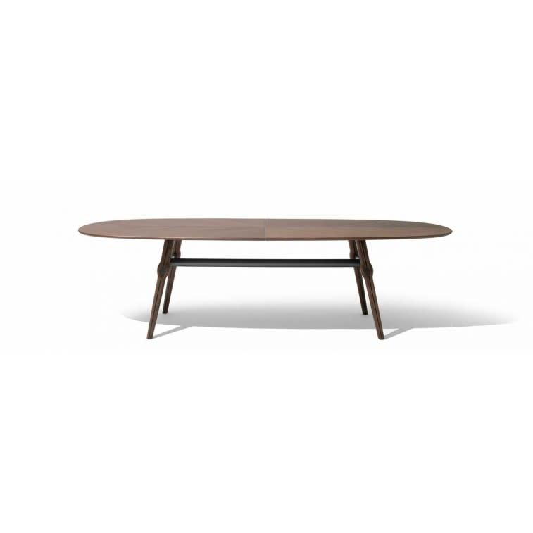 giorgetti ago table