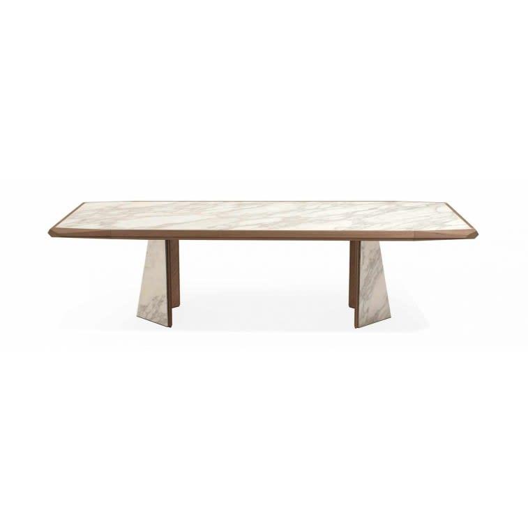 giorgetti amadeus table