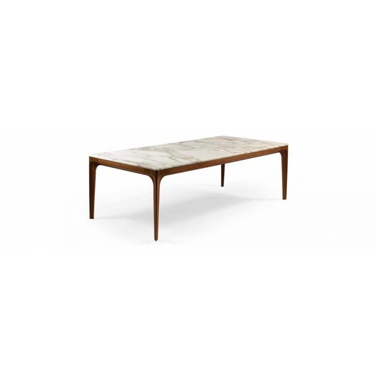giorgetti anteo tavolo