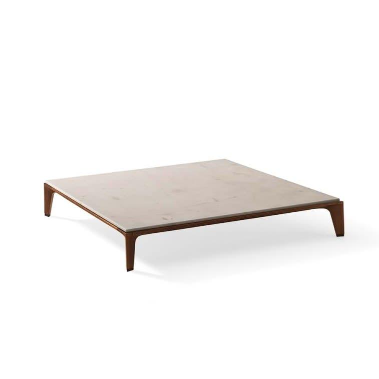 giorgetti aton tavolino