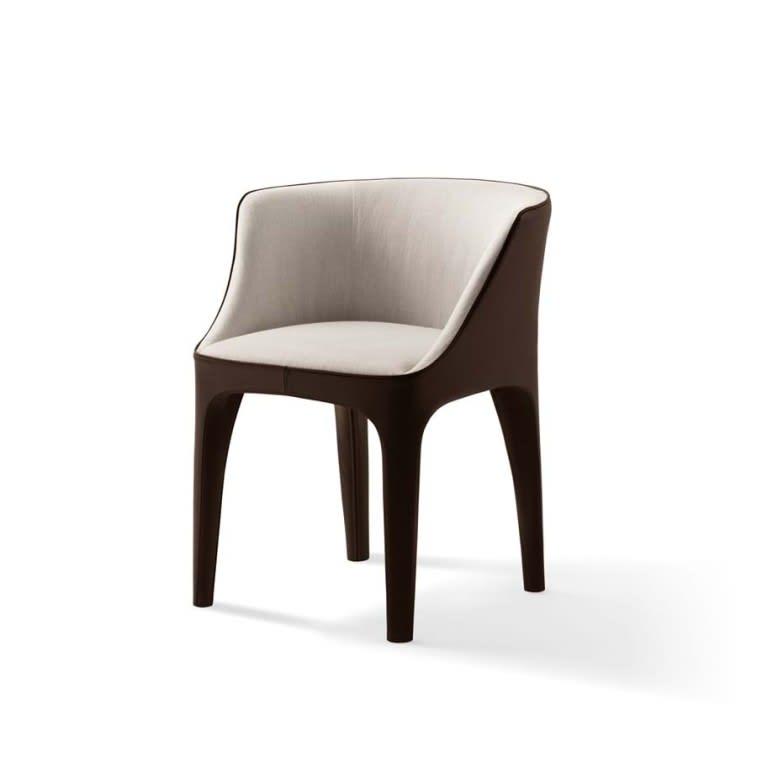 Giorgetti Diana Chair