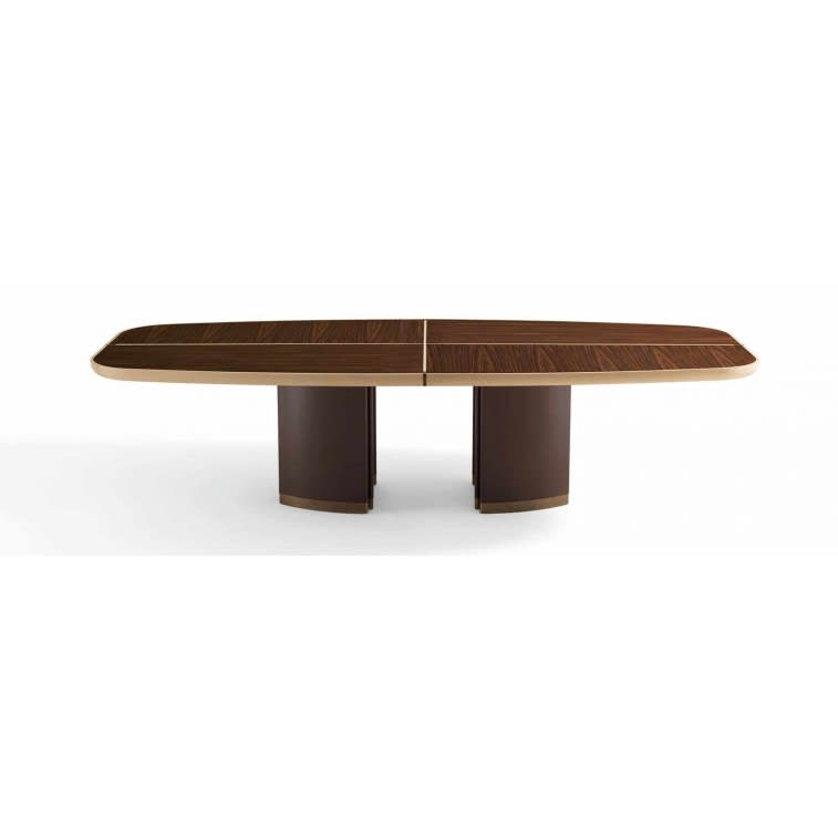giorgetti gordon table