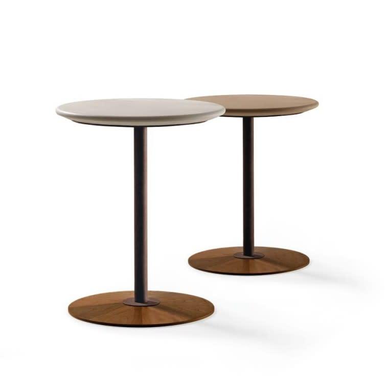 giorgetti magica tavolino