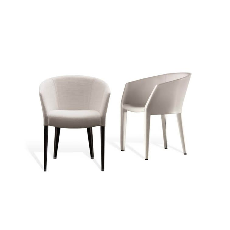 Giorgetti Margot Chair