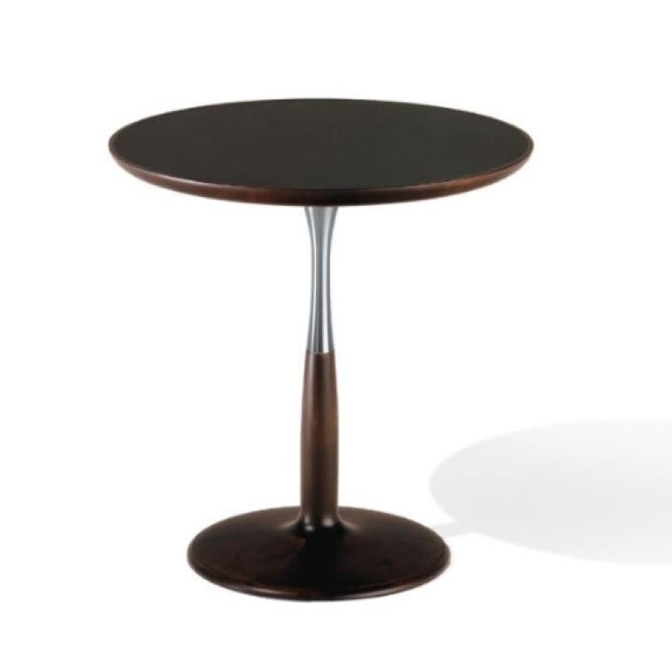 giorgetti oti tavolino