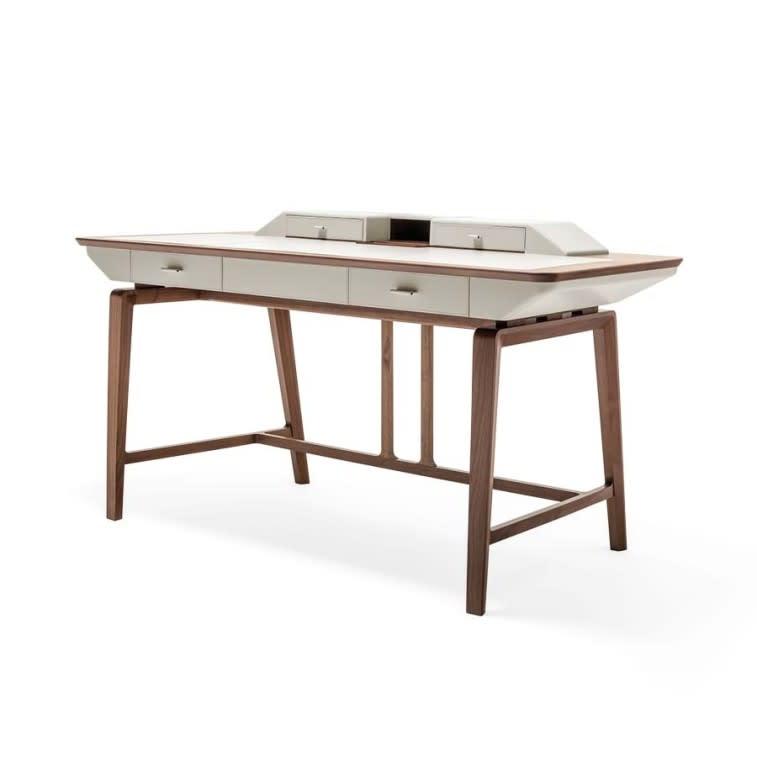 giorgetti studium desk scrivania