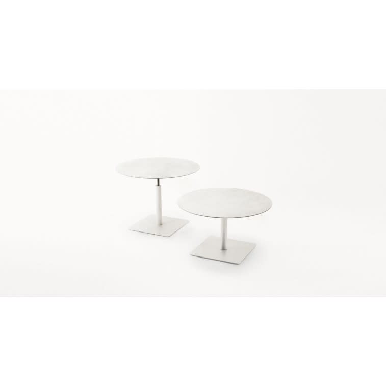 paola lenti giro tavolo outdoor