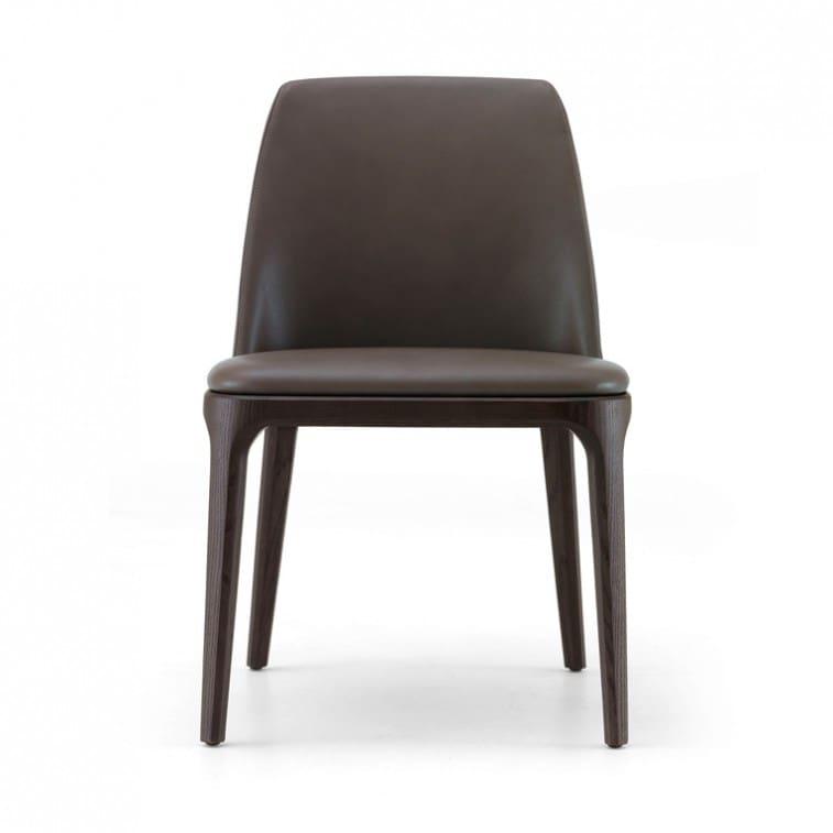 Grace-Chair-Poliform-Emmanuel Gallina