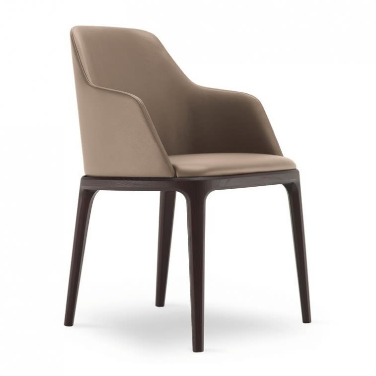 poliform-grace-chair-with-armrests