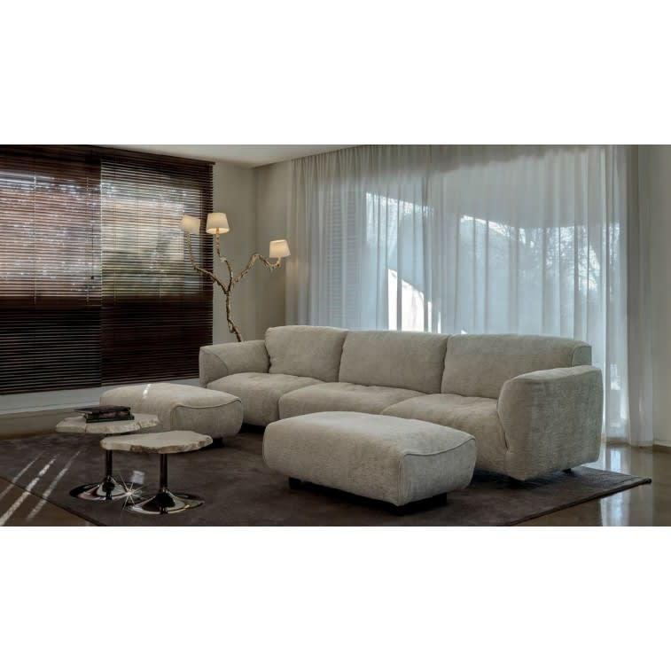 Edra Grande Soffice Three Seater Sofa T8560