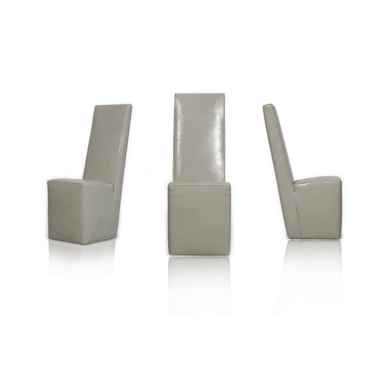 4624-Graz-Chair
