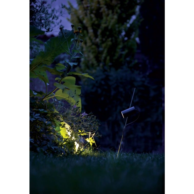 Grillo-Spot Light-Davide Groppi-Daniele Sprega