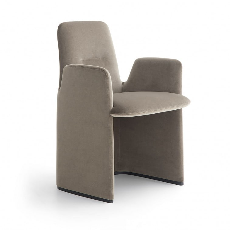poliform-guest-chair