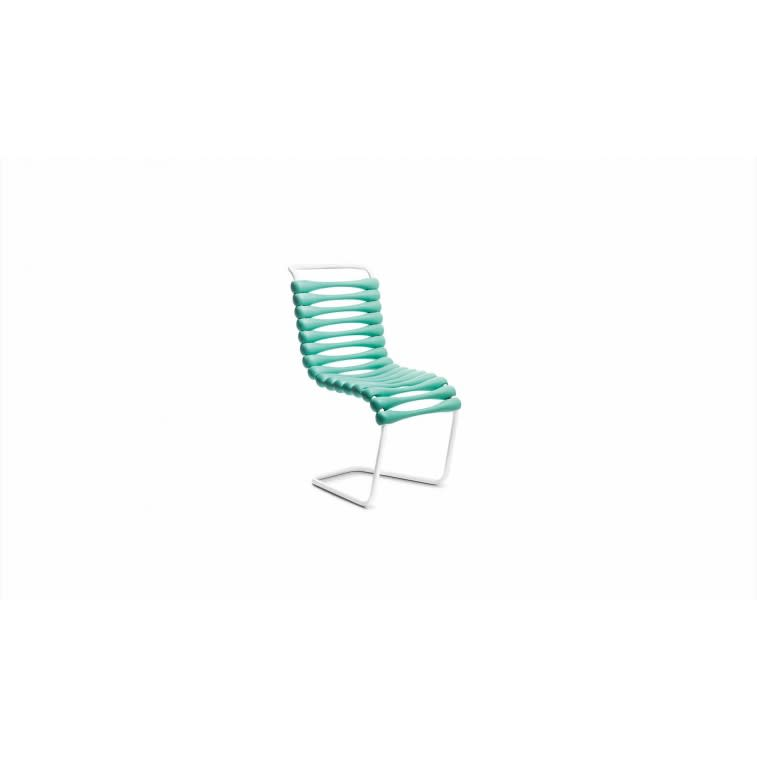 gufram bounce chair