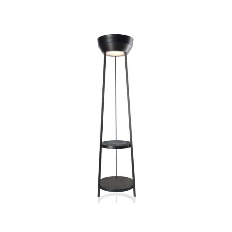 Heavy Metal Floor-Floor Lamp-Diesel Foscarini-Diesel