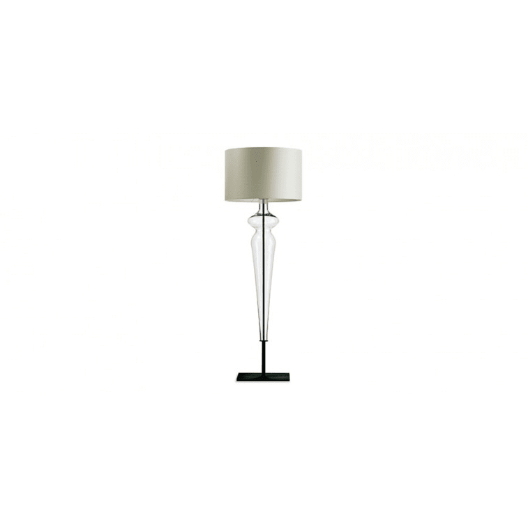 Holly-Floor Lamp-4064-Jean-Marie Massaud