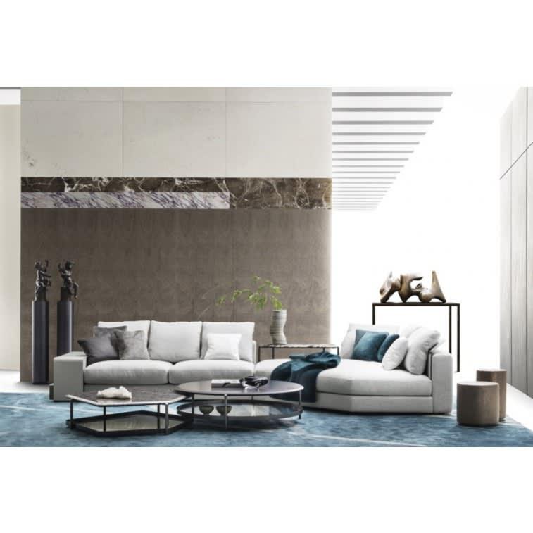 giorgetti skyline sofa