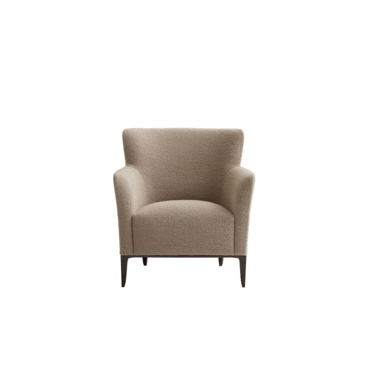 poliform-gentleman-relax-armchair