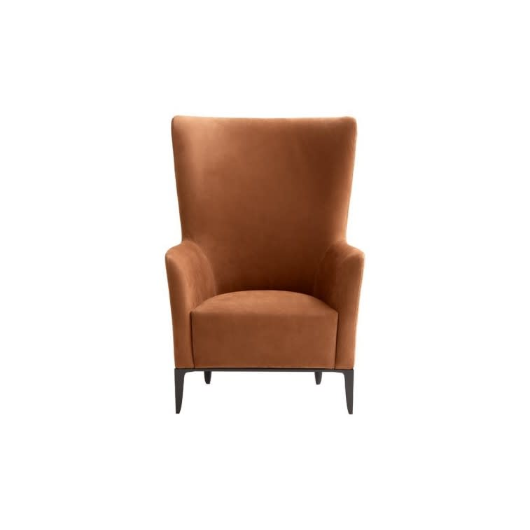 poliform-gentleman-reserved-armchair