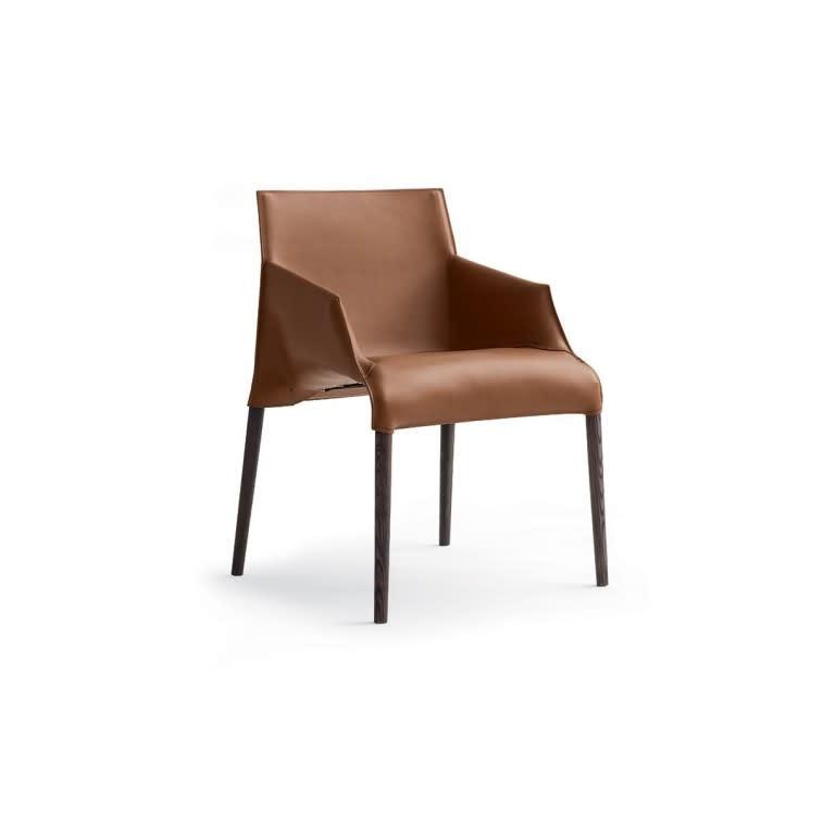 poliform-seattle-chair