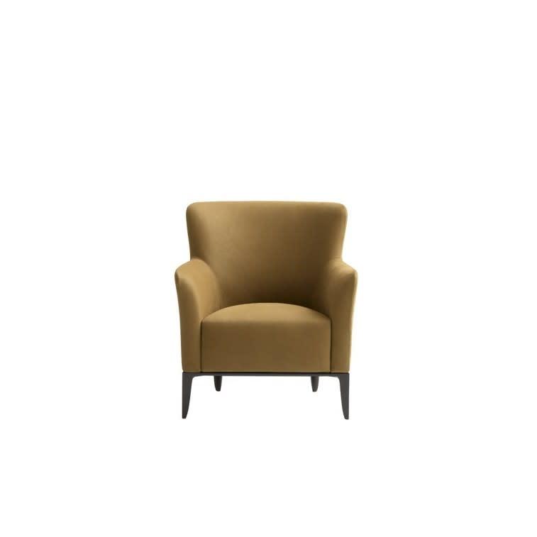 poliform-gentleman-single-armchair