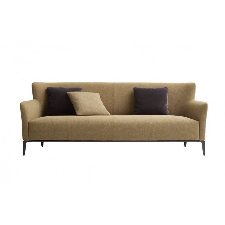 poliform-gentleman-sofa