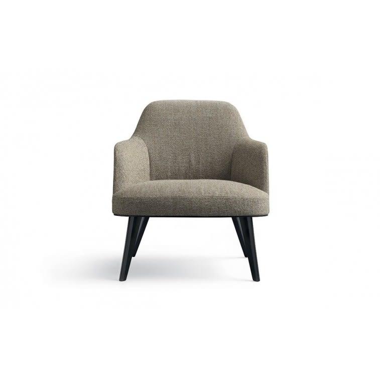 poliform-jane-armchair