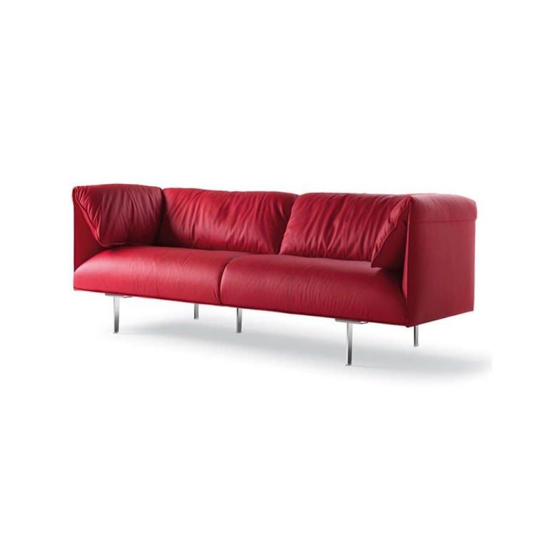 poltrona-frau-john-john-sofa-red-leather