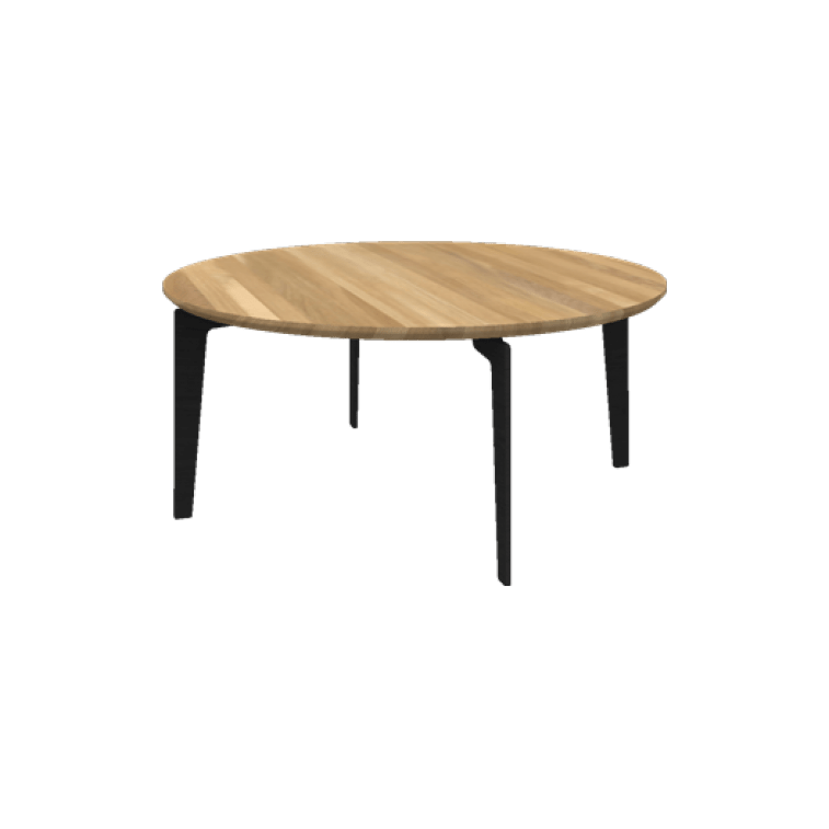 Join Coffee Table--Fritz Hansen-Fritz Hansen