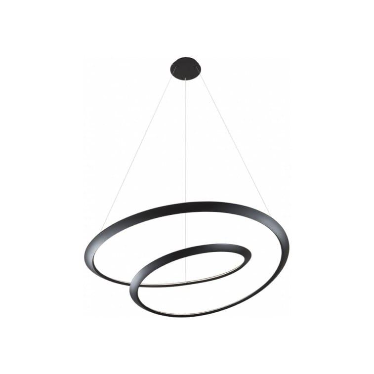 Kepler Nemo Suspension Lamp Arihiro Miyake