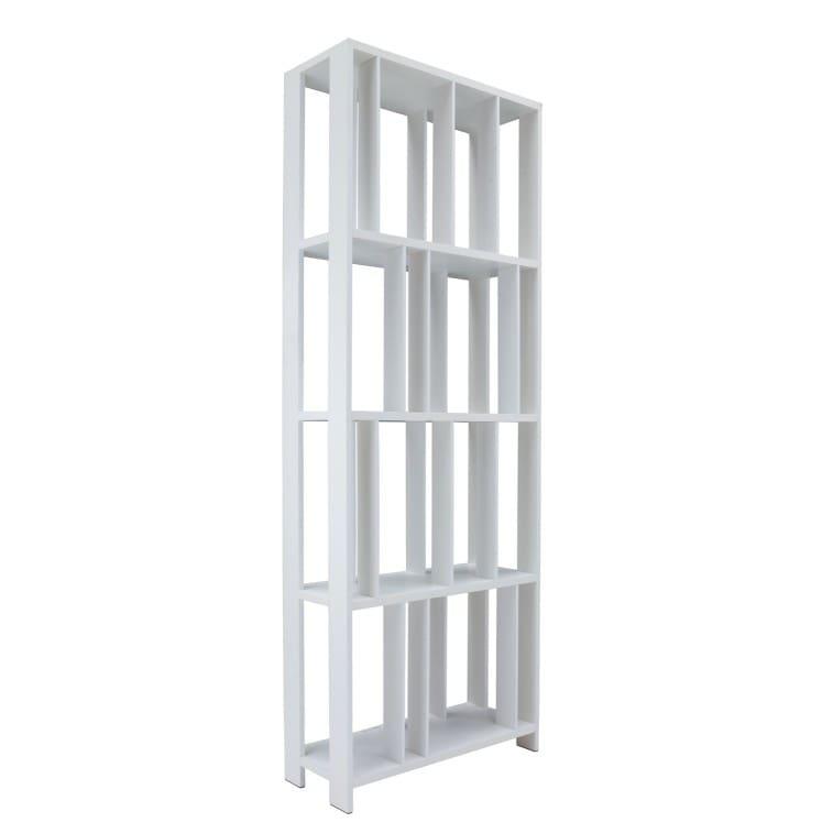 Chelsea-Bookcase-Lema-Roberto Lazzeroni