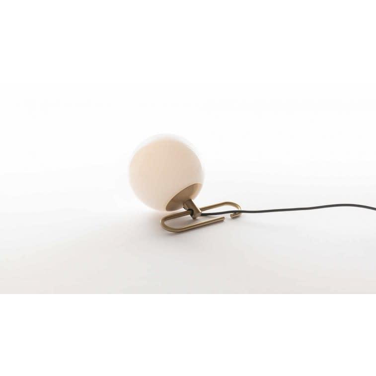 artemide nh1217 lampada